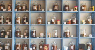 Vier natürliche Heilmittel mit Antibiotika-ähnlicher Wirkung