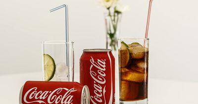 Deshalb solltest du Cola nicht nur trinken!