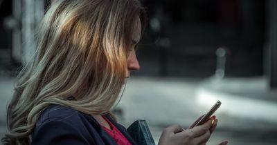 Diese SMS-Fehler können die Beziehung zerstören