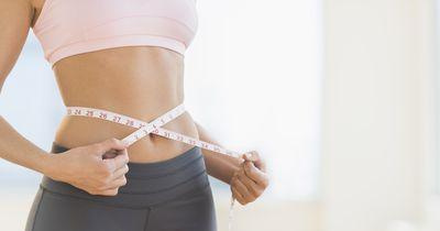 Diät-Tipp: Was ist Energiedichte und wie kann ich damit abnehmen?
