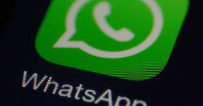Update: Es gibt neue Emojis bei WhatsApp