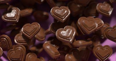Dunkle Schokolade – gesund und wirkt wie ein Medikament?!
