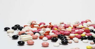 Woher kommen Vitaminpillen wirklich?