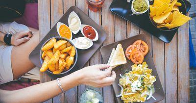 Warum du immer isst, obwohl du eigentlich gar nicht mehr hungrig bist