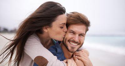 Beziehungen: Was wir sagen und was wir wirklich meinen