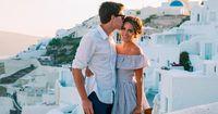 5 Fragen, die du in einer guten Beziehung unbedingt stellen solltest