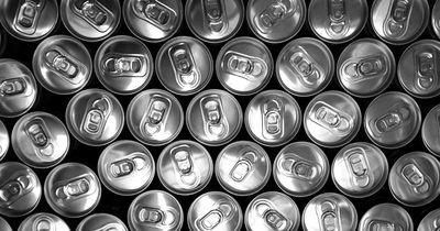 Wie gefährlich ist Aluminium?
