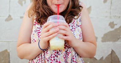 Plastik in unserem Körper: Bisphenol A
