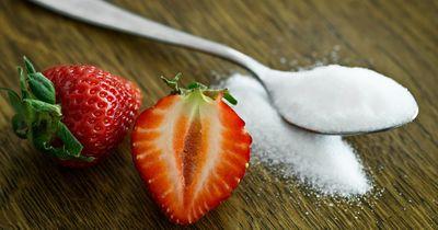 Was steckt eigentlich hinter den Zucker-Ersatzstoffen?