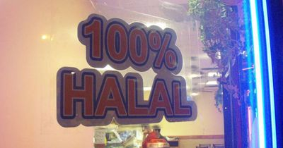 Halal - was bedeutet das eigentlich?!