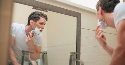 Aufgepasst: Das sind die Top-5 der beliebtesten Männer-Kosmetik-Produkte