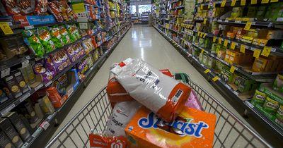 Das bringt uns im Supermarkt zum Ausrasten
