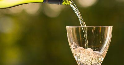 So wird schlechter Wein wieder genießbar