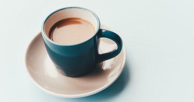 Das sind die neuesten Kaffeetrends