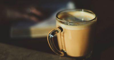 Diese Berufsgruppe trinkt am meisten Kaffee