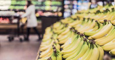 Darum sind wir im Supermarkt immer ratlos