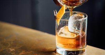 Vier Whiskys, die jeder Einsteiger probiert haben sollte