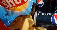 Die 4 Chips-Tricks musst du unbedingt probieren