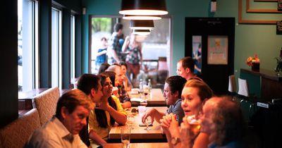 Das musst du vor deinem nächsten Restaurantbesuch unbedingt wissen!
