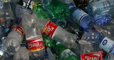 Diese Familie lebt seit 4 Jahren ohne Plastik
