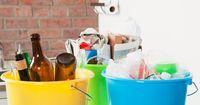 So wird deine Wohnung wirklich sauber