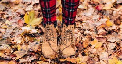Diese 6 Sachen solltest du vor Herbstbeginn unbedingt tun