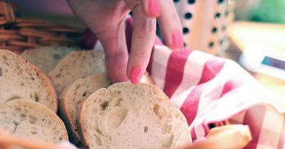 Vorsicht bei diesen Lebensmitteln: Sie machen dich hungrig