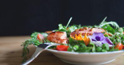 So hältst Du Salat länger frisch