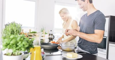 Diese Schlankmacher verstecken sich in deiner Küche