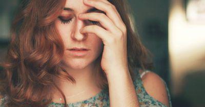 Diese 6 Lebensmittel helfen dir gegen Schmerzen