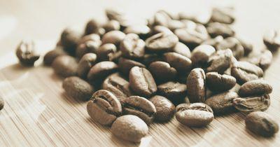 Gibt es bald keinen Kaffee mehr?