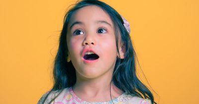 Kinderlebensmittel: Muss das wirklich sein?