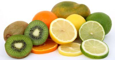 So schnell hast du Obst noch nie geschält