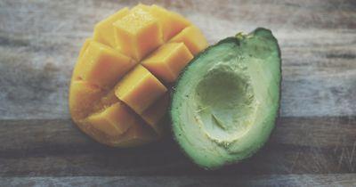 So bleibt Avocado lange frisch