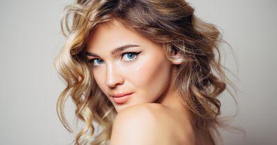 Für den perfekten Augenaufschlag – schöne Wimpern mit einfachen Hausmitteln