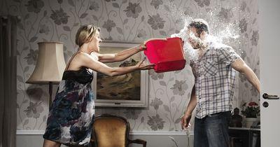 Ein Scheidungsgrund weniger