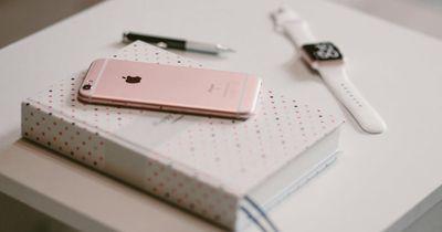 Bist du Smartphone-süchtig?!