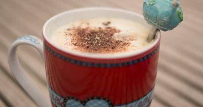 So machst du Chai Latte ganz einfach und lecker selbst