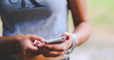 Diese 9 Apps verbessern deinen Tag