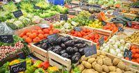 So erkennst du, ob Obst und Gemüse wirklich frisch sind
