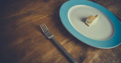 """Macht """"nicht Frühstücken"""" wirklich schlank?"""