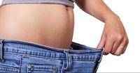 Mit 1500 Kalorien am Tag nimmst du schneller ab
