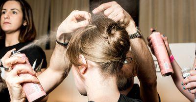 Billig macht die Haare schön – Haarpflege im Test