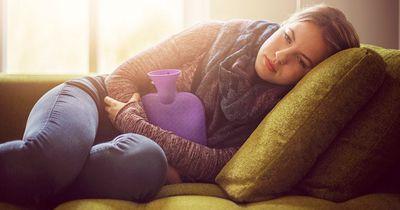 Diese Erkältungsmythen unterziehen wir dem knallharten StyleVamp-Check