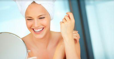 Vergiss alles, was du über Hautpflege wusstest!