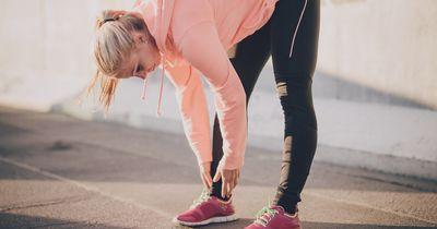 Das richtige Essen vor deinem Workout