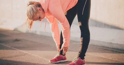 Die besten Sportübungen für deine Körperform