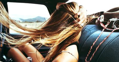 Diese Probleme kennen nur Mädels mit dünnem Haar