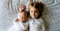 Mystische Namen für Mädchen und Jungen