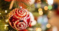 Serien und Filme, ohne die Weihnachten nicht gleich Weihnachten ist